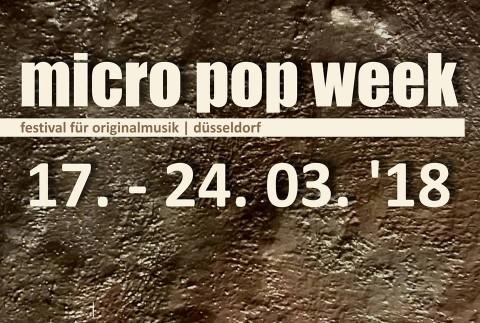 micropopweeklogo1